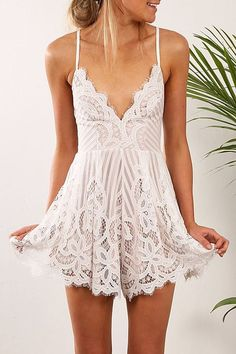 seductive wedding lingerie