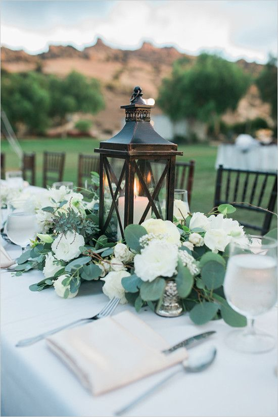Stupendous 20 Rustic Lantern Wedding Decoration Ideas To Light Up Your Interior Design Ideas Gentotryabchikinfo
