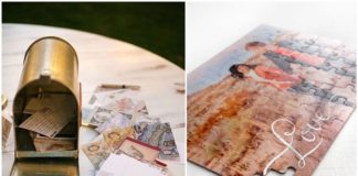 Fun and Creative Guestbook Alternatives to Shine