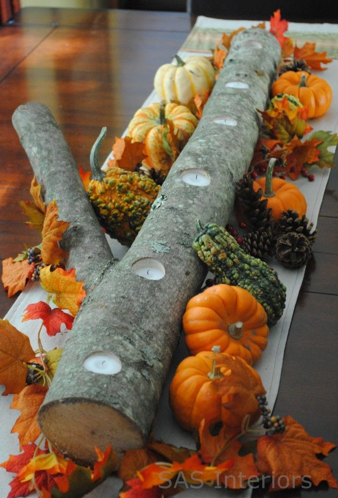 21 Awesome Fall Wedding Ideas Worth Stealing! - Page 2 of 2 - ChicWedd