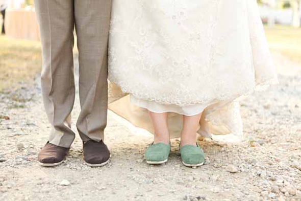 94a848e2d57 20 Comfortable and Stylish Toms Wedding Shoes to Love - ChicWedd