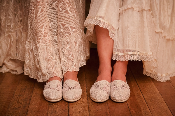 b11352daaf5 20 Comfortable and Stylish Toms Wedding Shoes to Love - Page 2 of 2 ...