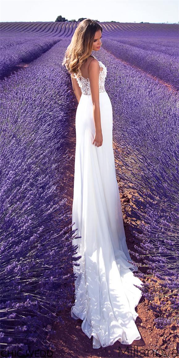 """""""Lavender Dreams"""" by Milla Nova"""