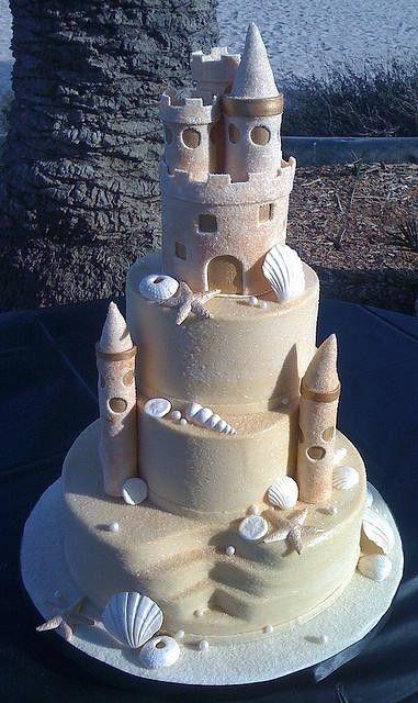 Exquisite Cakes & Decorating