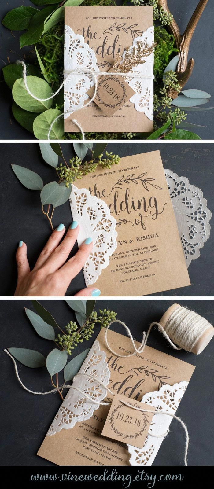 29 Tips To Plan Your Wedding On A Budget Chicwedd