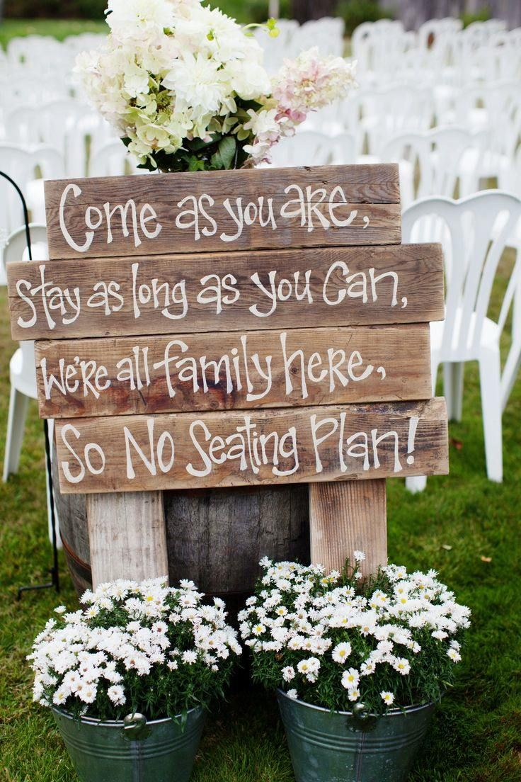 Unique Wedding Ideas.36 Unique Wedding Ideas That Make Your Wedding Day Fun Chicwedd