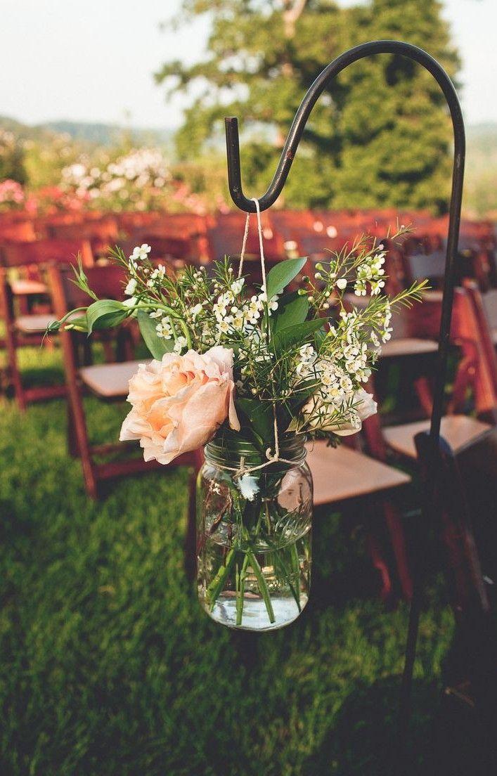 wedding ideas for summer