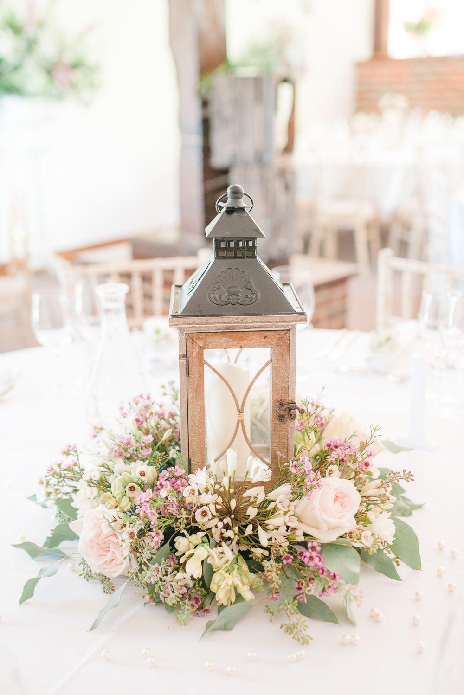 Inspiring Wedding Table Decoration Ideas We Adore