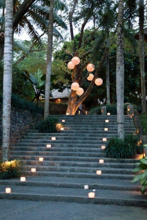 Stunning Wedding Lightning Ideas Every Bride Will Love