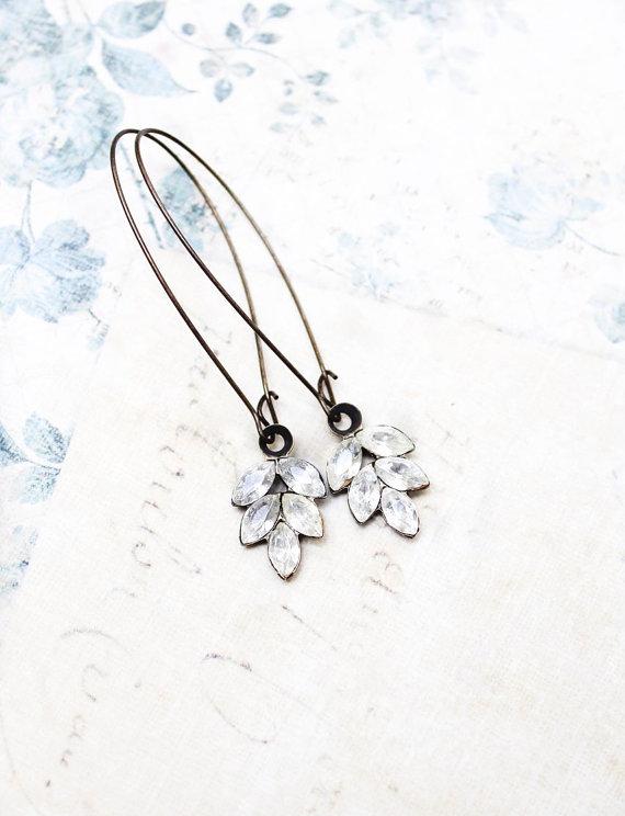 romantic bridal accessories 2020